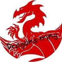 Dragonstring