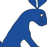 Kinderladen Blauer Hase