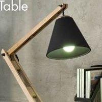 DJK  Lighting & Interiors