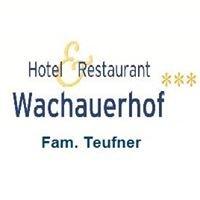 Wachauerhof Melk