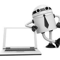 Brisbane Information Technology Services