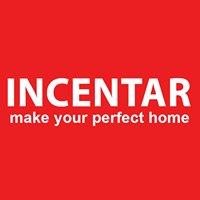INcentar