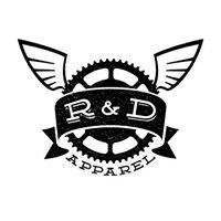 R & D Apparel