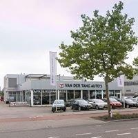 Van der Tang Auto's B.V.