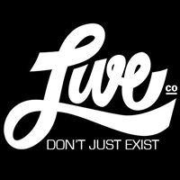 Live Co.