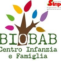 Biobab