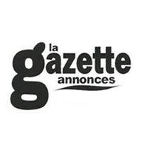 La Gazette Annonces - L'ile d'Yeu