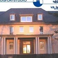 DISPLAY-STUDIO GmbH