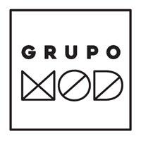 Grupo MOD