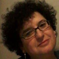 Debora Serrentino - Foodie translator