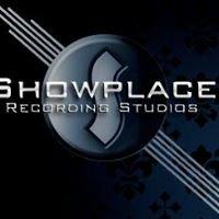 Showplace Studios