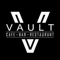 VAULT Yarraville