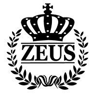 ZEUS Boutique