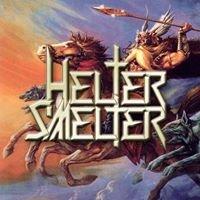 Helter Smelter Headquarters