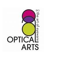 Optical Arts