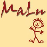 MaLu - Der Kinderladen