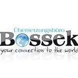 Übersetzungsbüro Bossek
