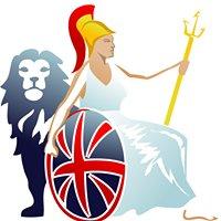 British Empire Traduction & Services