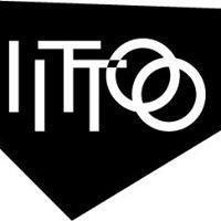 Itoitoito