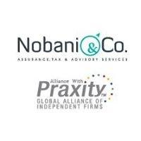 Nobani & Co.