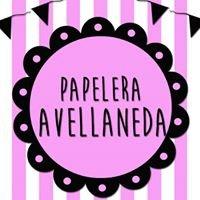 Papelera Avellaneda