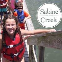 Sabine Creek Ranch