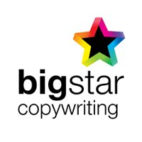 Big Star Copywriting