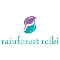 Rainforest Reiki