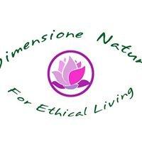 Dimensione Natura - Emporio ecologico a Roma