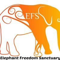 Elephant Freedom Sanctuary