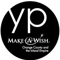 Young Professionals of Make A Wish Orange County and the Inland Empire