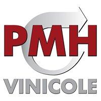 PMH Vinicole