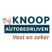 Autobedrijf Knoop BV / Breukelen-Maarssen