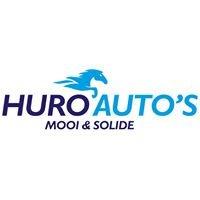 Huro Auto's