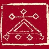 Tribal Collections-Nomadic Rugs