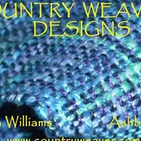 Country Weaver Designs