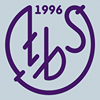 Агенция за превод и легализация ТБС Традикс