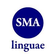 SMA Linguae