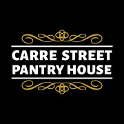 Carre Street Pantry House