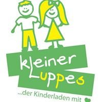 Kleiner Luppes - Der Kinderladen mit Herz