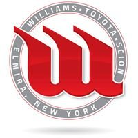 Williams Toyota of Elmira
