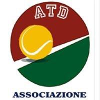 Tennis Desenzano - Spiaggia d'oro