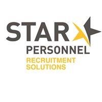 Star Personnel Ltd