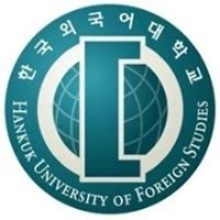 HUFS Graduate School of Interpretation and Translation