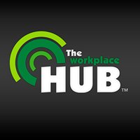 The Workplace HUB