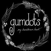 gumdots