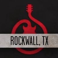 School of Rock Rockwall