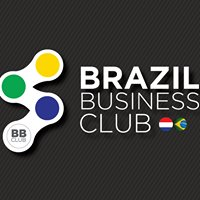 Brazil Business Club