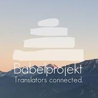 Babelprojekt.com