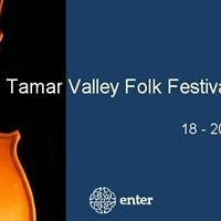 Tamar Valley Folk Festival